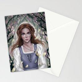 Lili May Stationery Cards