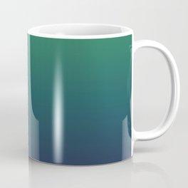 algaes Coffee Mug