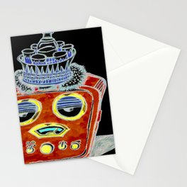 AM Stationery Cards