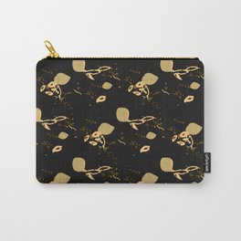 Undulation no. 6 Carry-All Pouch