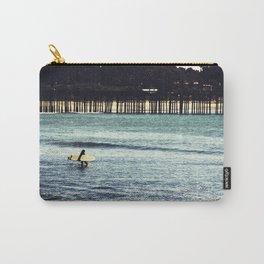 Longboard Pier Carry-All Pouch