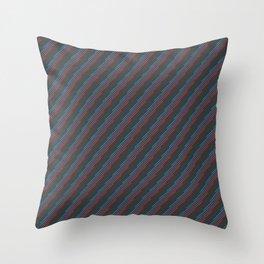 M-Tech Throw Pillow