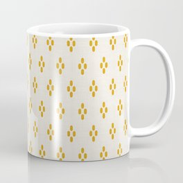 ELLE DOT Coffee Mug