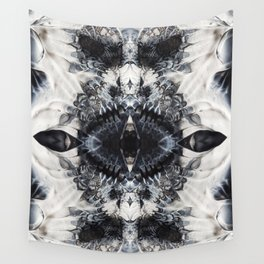 Replicant Wall Tapestry