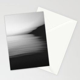 Flow II Stationery Cards