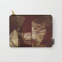 Bicho Papão Carry-All Pouch