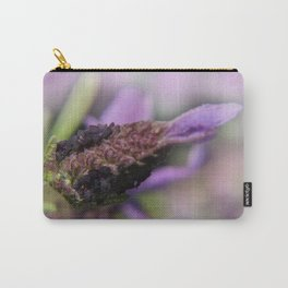 the beauty of a summerday -132- Carry-All Pouch