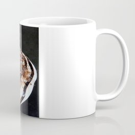 Freddo time Coffee Mug