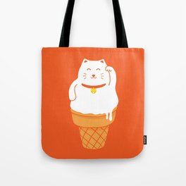 Hi5 Happiness Tote Bag