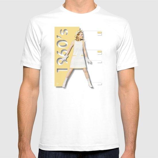 1960's T-shirt