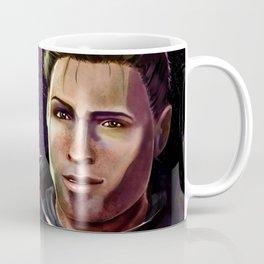 Maric's Son Coffee Mug