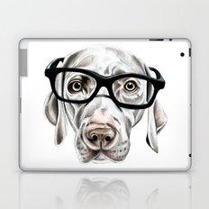 Weinstein Laptop & iPad Skin
