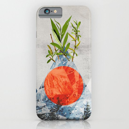 Navrhbrdavrbamrda iPhone & iPod Case