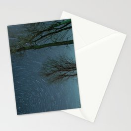 Lake Erie #5 Stationery Cards