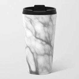 Winter Mist Travel Mug