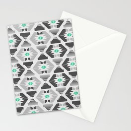 southwest OF northeast Stationery Cards