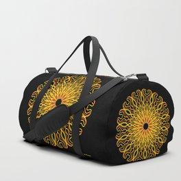 Stand By Me de madrugada Duffle Bag