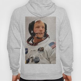 Neil Armstrong, Astronaut Hoody