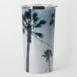San Diego Travel Mug