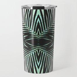 d a y d r e a m # 5 Travel Mug