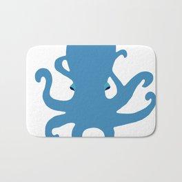 Octopuss Bath Mat