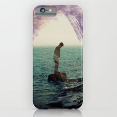 Silhouette II  iPhone 6s Slim Case