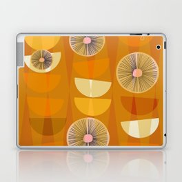 Behind The Fence  #society6 #buyart #decor Laptop & iPad Skin