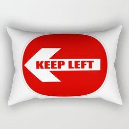 LPTS 02 Rectangular Pillow