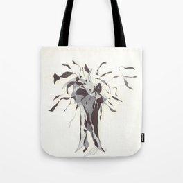 Tree 1b Tote Bag