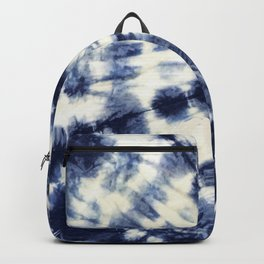 Indigo I Backpack