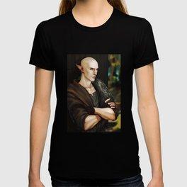 Judging T-shirt