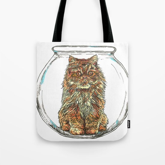 For you. Tote Bag