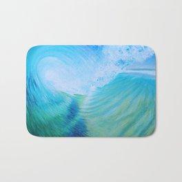 Endless Barrel, Big Wave Series Bath Mat