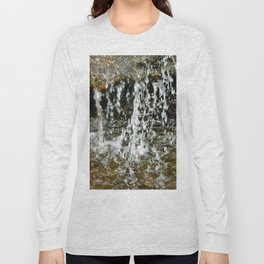 Water Play Long Sleeve T-shirt