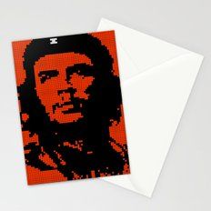 Che Bit Stationery Cards