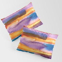 1  | 190626 | Melting In Colours Pillow Sham