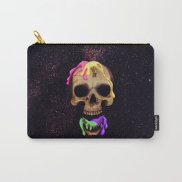It Comes from Outer Space Carry-All Pouch