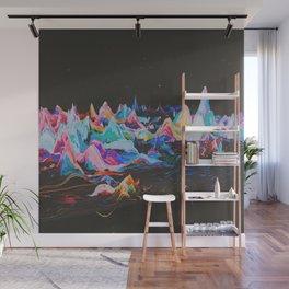 drėmdt Wall Mural