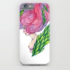 Winged Slim Case iPhone 6s