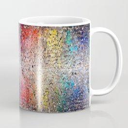 Fashion Week Spring/Summer 2014 Coffee Mug