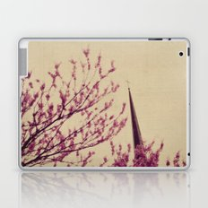 renewal Laptop & iPad Skin