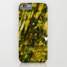Windy Summer Slim Case iPhone 6s