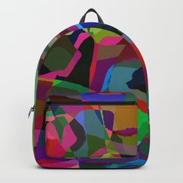 Matisse Multi Backpack
