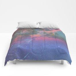 CORONA Comforters