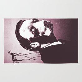 SalvaDog Dalí Rug