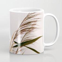 August Breeze #1 Coffee Mug