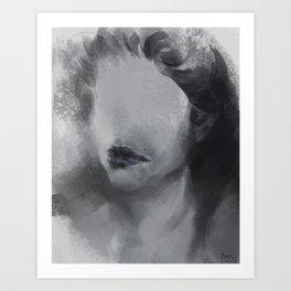 110613 Art Print