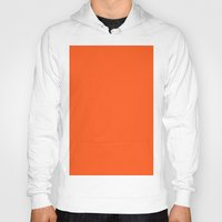 giants Hoodies featuring Giants orange by List of colors