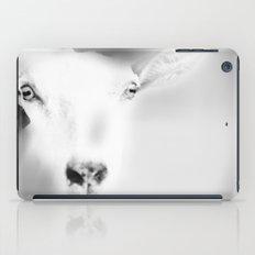 Got your Goat iPad Case