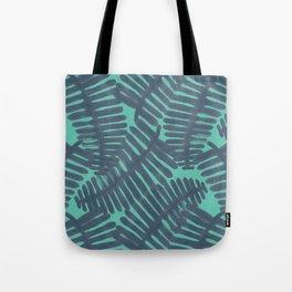 Everything Summer - Leaf Love Tote Bag